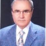 Fevzi Türker