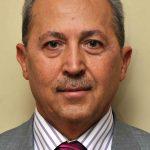 Dr. Mehmet Sılay