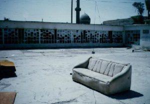 1998 Tahribat (2)