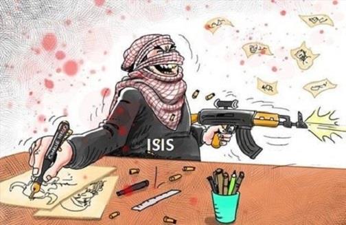 kuresel-terorizm