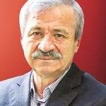 D Mehmet DOĞAN