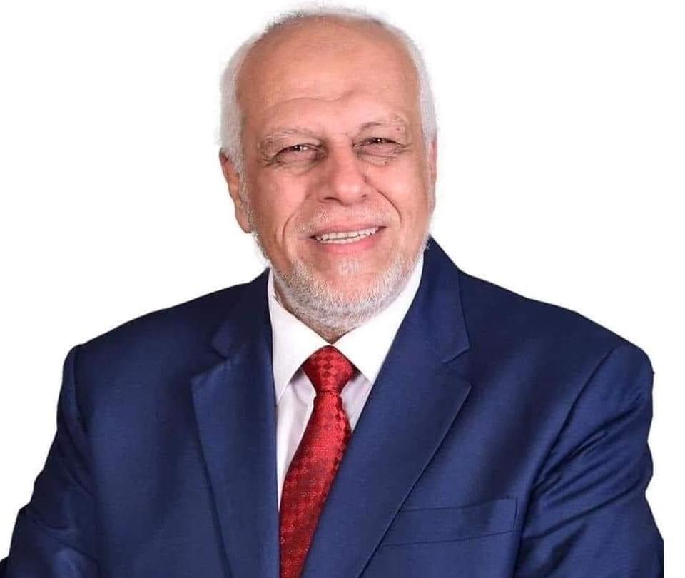 turkmen adalet partisi genel baskani enver bayraktar koronovirus ten kerkuk te hayatini kaybetti irak turklerinin bagimsiz siyasi gazetesidir